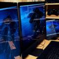 メインマシン買い替えた!iMac Pro、メモリ増設できるの?